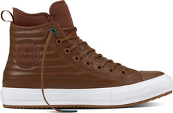 Converse All Star Waterproof Boot 157491C