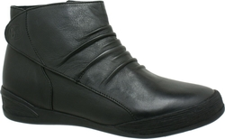 Safe Step 72156 Black