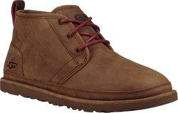 Ugg Australia Neumel Waterproof 1017254-00K2 Grizzly