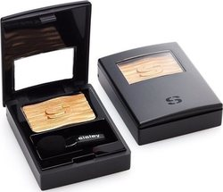 Sisley Paris Phyto Ombre Glow Gold