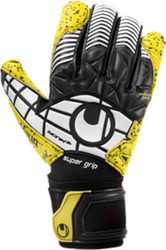 Uhlsport Supergrip Bionik 101100301