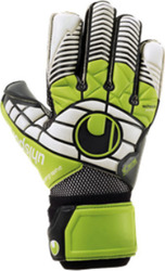 Uhlsport Super Graphit 100018901