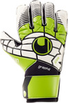 Uhlsport Softgraphit 100019101