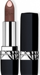 Dior Ombre Lips Double Rouge 510 Jungle