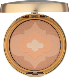 Physicians Formula Argan Wear Ultra Nourishing Argan Oil Powder Beige