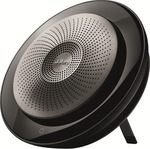 Jabra Speak 710 (UC USB/BT, SME)