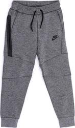 Παιδικές Φόρμες Nike για αγόρια 6def7365a85