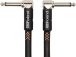 Roland Cable 6.3mm male - 6.3mm male 1m (RIC-B3AA)