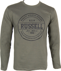 Russell Athletic Crew Neck High A7-023-2-257