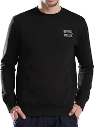 Russell Athletic Crew Neck A7-044-2-099
