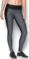 Under Armour Fly By Running Leggings 1297935-002