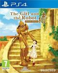 The Girl and the Robot (Deluxe Edition) PS4