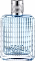 David Beckham The Essence After Shave Lotion 50ml