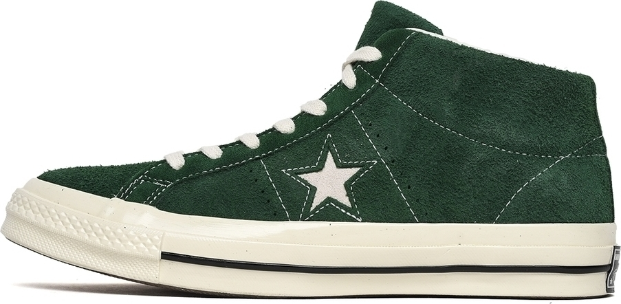 2894eb614f50 converse one star - Converse All Star - Skroutz.gr