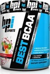 Bpi Sports Best Bcaa 600gr lime