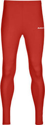 Masita Long Tight 2901 Red