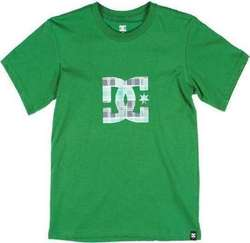 DC HORATIO BOYS SHIRT (D71820023-018)