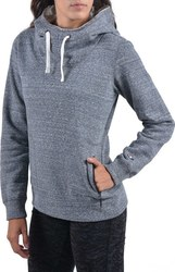Champion Hooded Sweatshirt 109752-EM507
