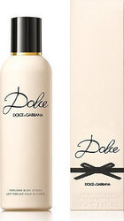 Dolce & Gabbana Dolce Body Lotion 100ml