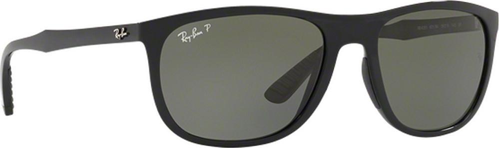 fb06295ec6 Προσθήκη στα αγαπημένα menu Ray Ban RB4291 601 9A