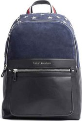 Tommy Hilfiger Icons AM0AM02362-901