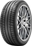 Kormoran Road Performance 195/55R15 85V