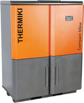 Thermiki Compact 55