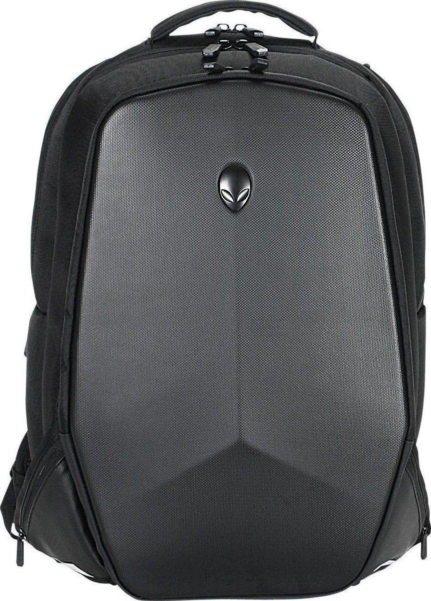 0d9493ae6d Προσθήκη στα αγαπημένα menu Dell Alienware Vindicator Backpack V2.0 15.6