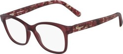 Salvatore Ferragamo SF2797 613