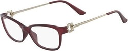 Salvatore Ferragamo SF2799R 603