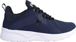 Fila Memory Sleek 1LS73321-409