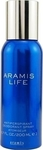 Aramis Life Spray 200ml