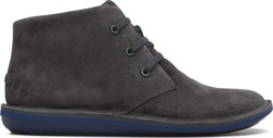 Camper 36530-055 Dark Grey