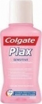 Colgate Plax Sensitive 500ml