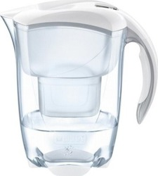Brita Elemaris Cool 2400ml
