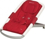 Bebe Confort Keyo Intense Red