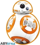 ABYstyle MousePad BB8