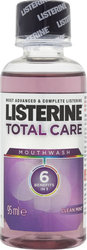 Listerine Total Care 95ml