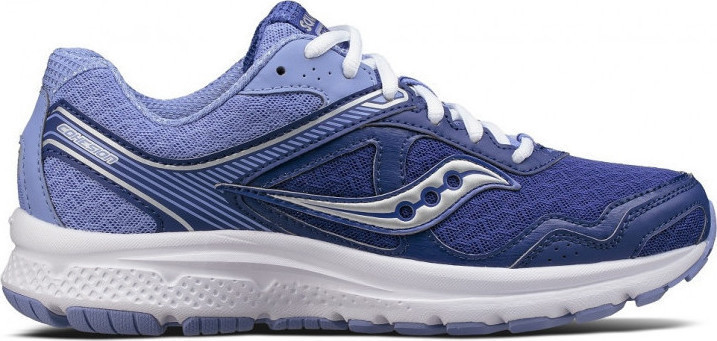 8afacfe49a4 Αθλητικά Παπούτσια Saucony Γυναικεία - Skroutz.gr
