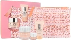 Clinique Moisture Surge Favourites Set