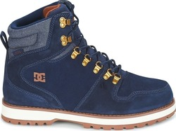 DC Peary M Boot 320395-NC5