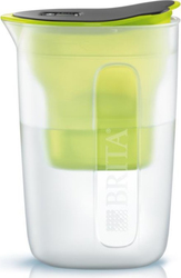 Brita Fill & Enjoy Fun Lime 1500ml