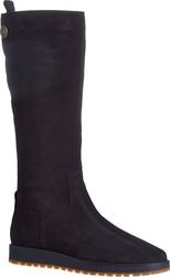 68cef043be Γυναικείες Μπότες Tommy Hilfiger - Skroutz.gr