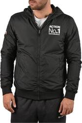Body Action 073729 Black