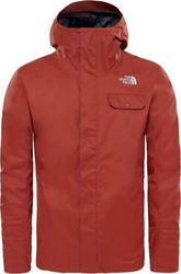 The North Face Tanken Triclimate T933ISUBC
