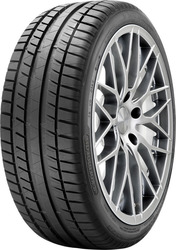 Kormoran Road Performance 205/55R16 91W