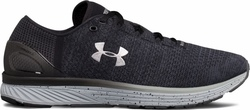 Under Armour Charged Bandit 3 1295725-008