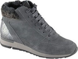 Level Anatomic 427 Grey