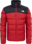 The North Face Nuptse 2 Jacket AUFD619