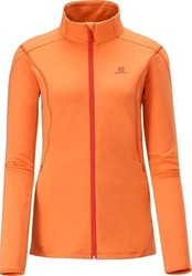 Salomon Discovery FZ Midlayer 359761